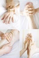 massage04